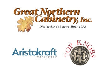 Kitchen Cabinets Quincy Ma perfect kitchens: kitchen cabinets, bathroom vanities, additional